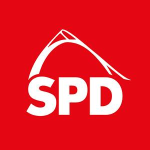 SPD-Winterberg