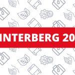 Bürgerdialog in Siedlinghausen