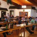 Winterberger Sozialdemokraten stellen sich für die Kommunalwahl auf