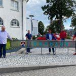 SPD-Winterberg informiert – Wer wählt die Ortsvorsteherin oder den Ortsvorsteher